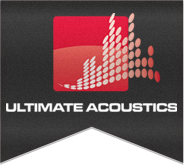 Ultimate Acoustics, Lincolnshire